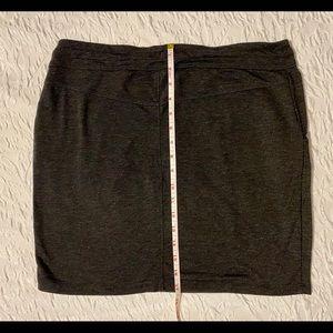 Lole Skirts - Lole Skirt